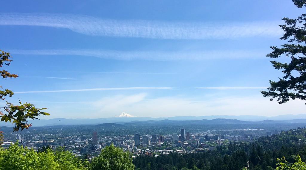 Portland 2016 copyright Jonathan Lindfors jlindfors.com